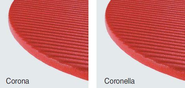 Medidas Baño Geriatrico:Colchonetas Airex de espuma para rehabilitación Coronella